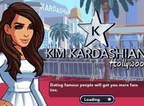 kim-kardashian-hollywood