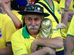 sad-brazilians-5-585x438